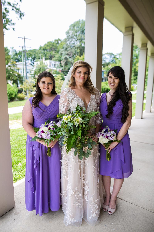 Rachel and Andy Wedding-177.jpg