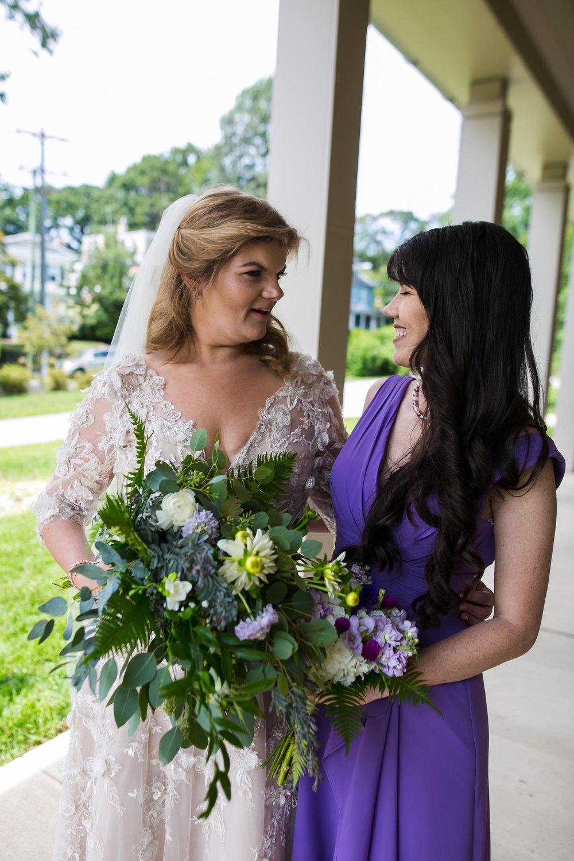 Rachel and Andy Wedding-199.jpg