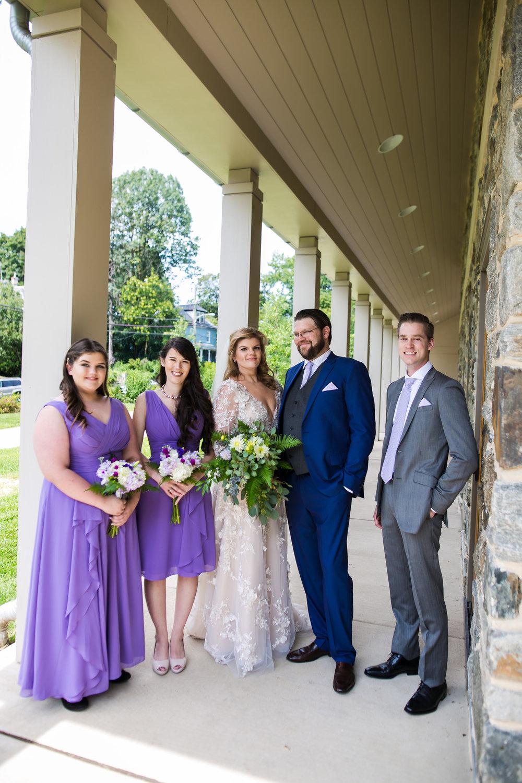 Rachel and Andy Wedding-208.jpg
