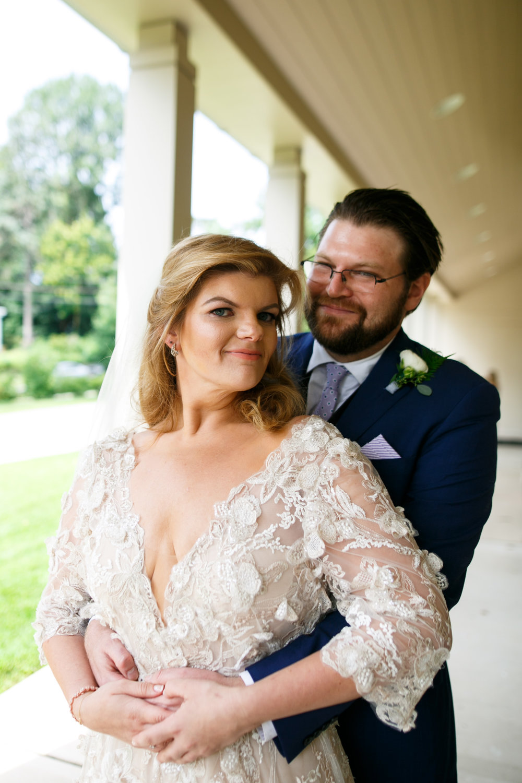Rachel and Andy Wedding-290.jpg