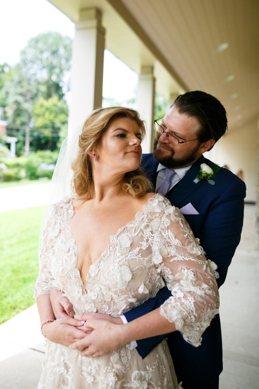 Rachel and Andy Wedding-288.jpg