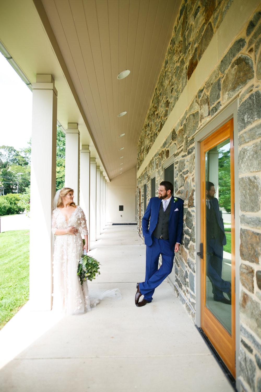 Rachel and Andy Wedding-295.jpg