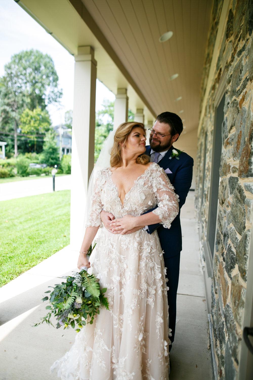 Rachel and Andy Wedding-293.jpg