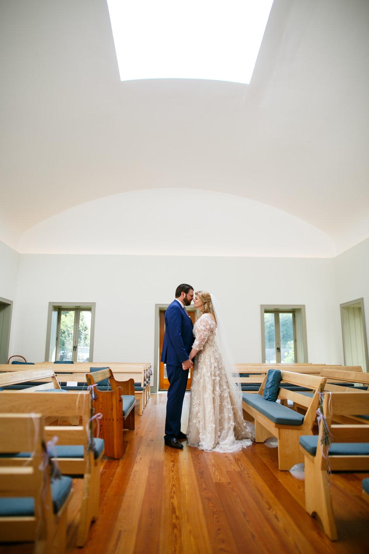 Rachel and Andy Wedding-452.jpg