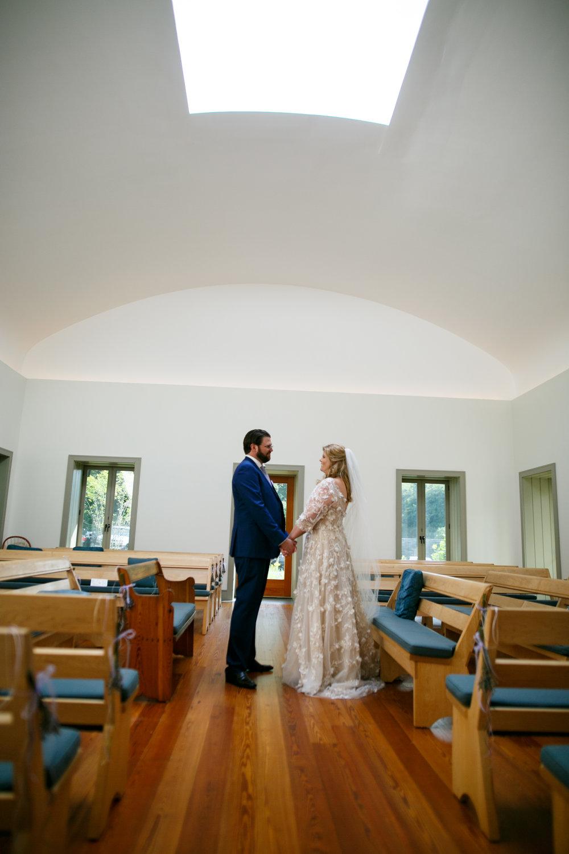 Rachel and Andy Wedding-450.jpg