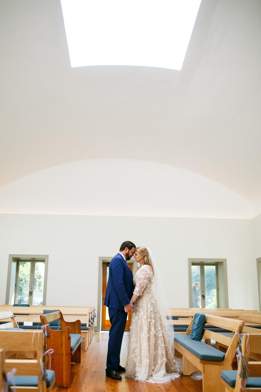 Rachel and Andy Wedding-454.jpg