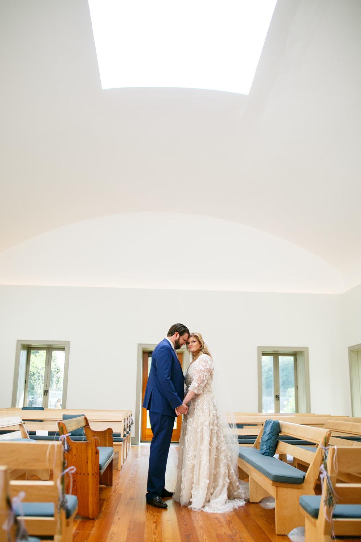 Rachel and Andy Wedding-455.jpg