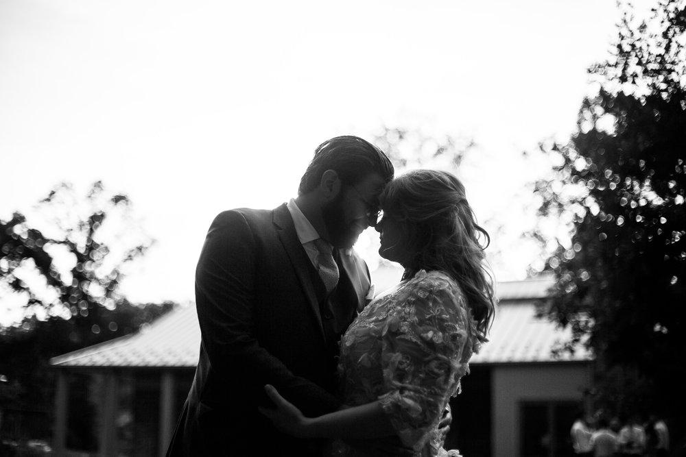 Rachel and Andy Wedding-567.jpg