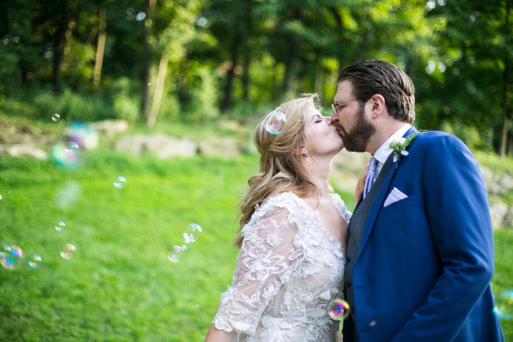 Rachel and Andy Wedding-576.jpg