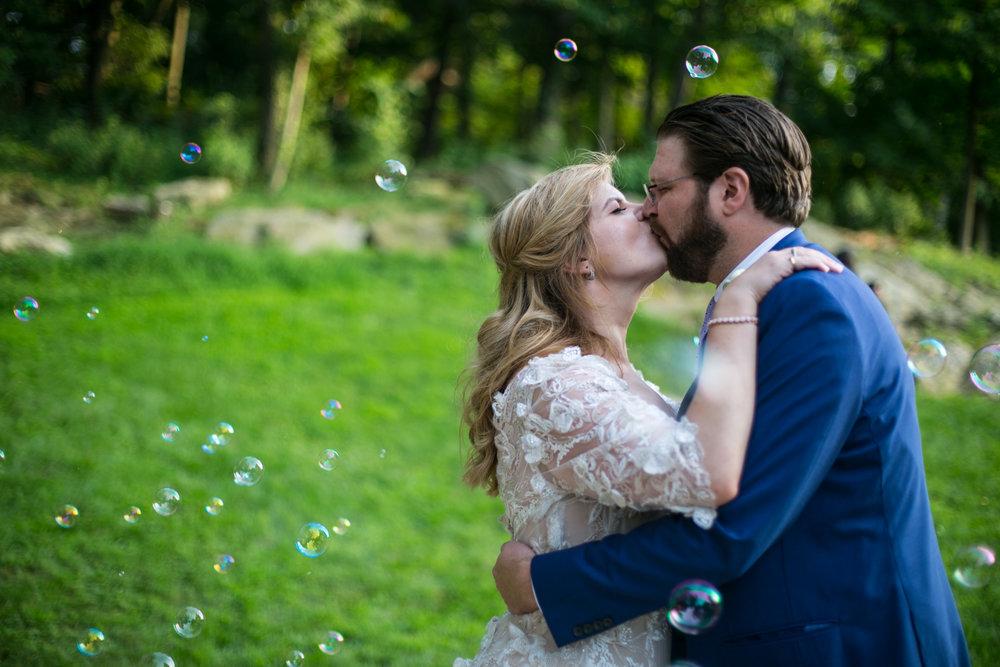 Rachel and Andy Wedding-579.jpg