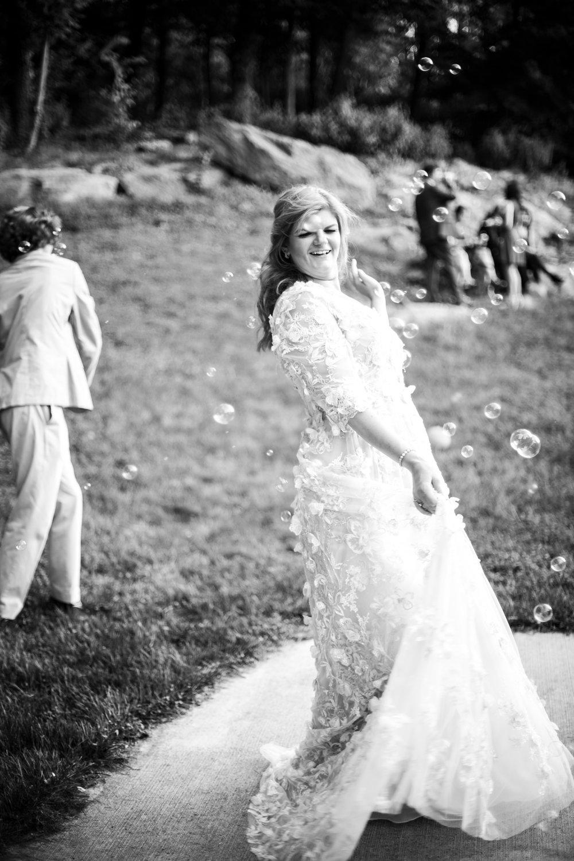Rachel and Andy Wedding-600.jpg