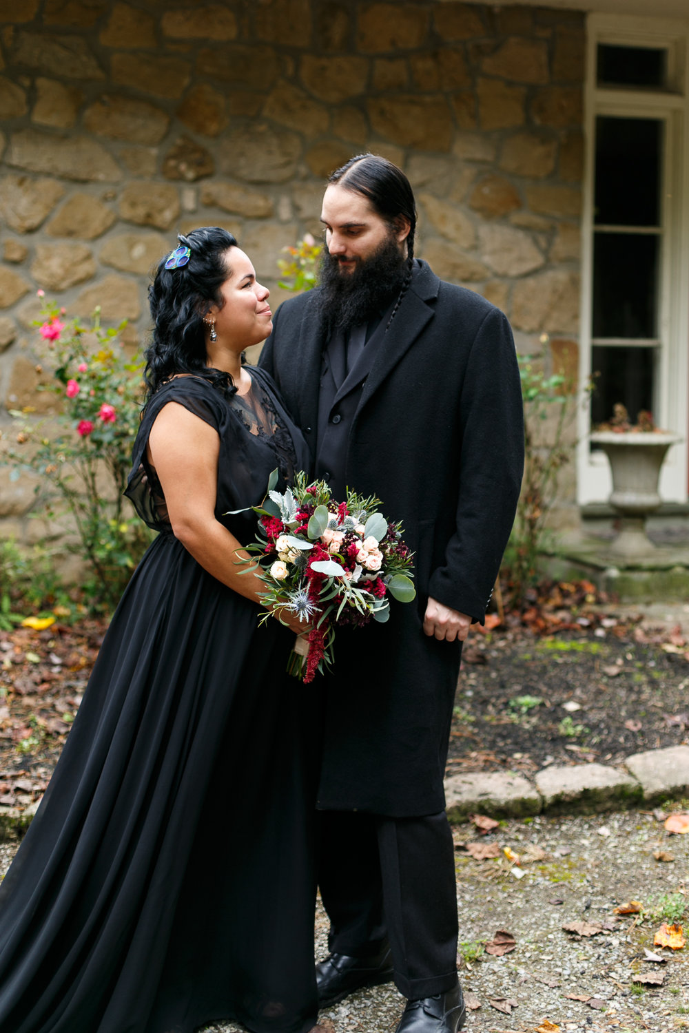 Andrea and Michael West Chester Elopement-15.jpg
