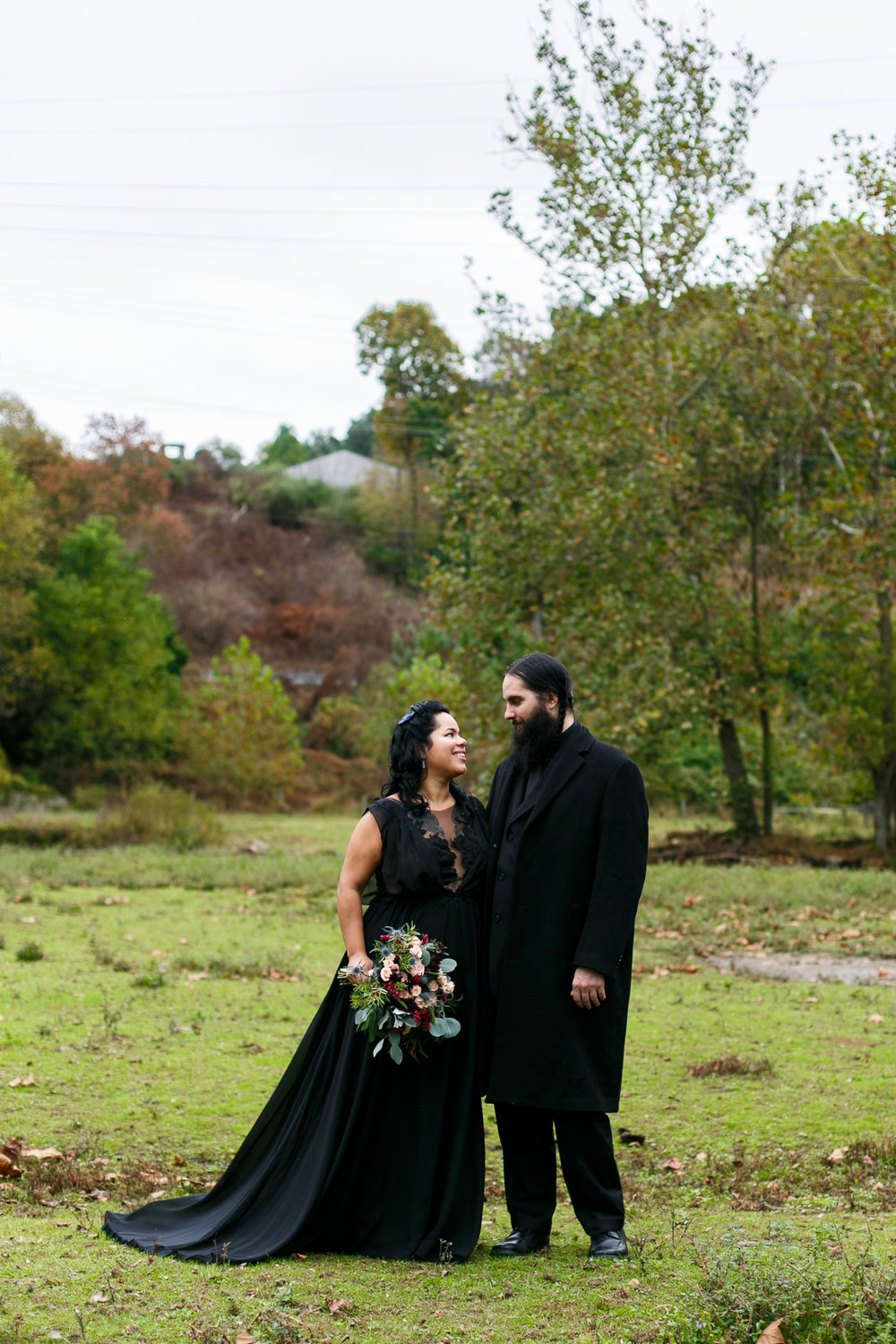 Andrea and Michael West Chester Elopement-22.jpg