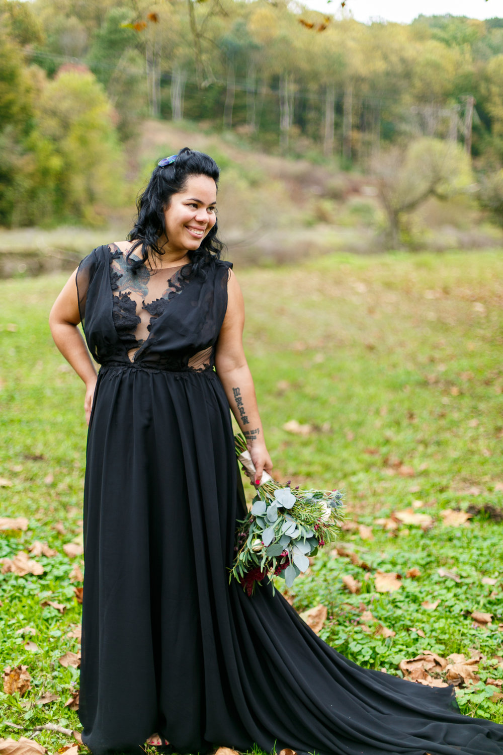 Andrea and Michael West Chester Elopement-69.jpg