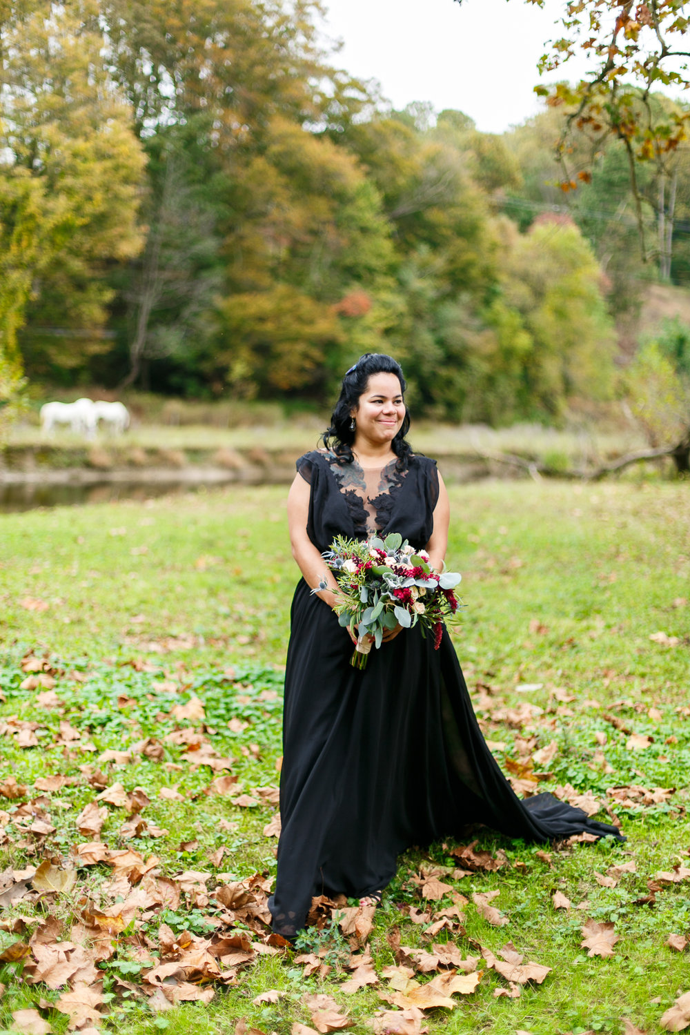 Andrea and Michael West Chester Elopement-86.jpg