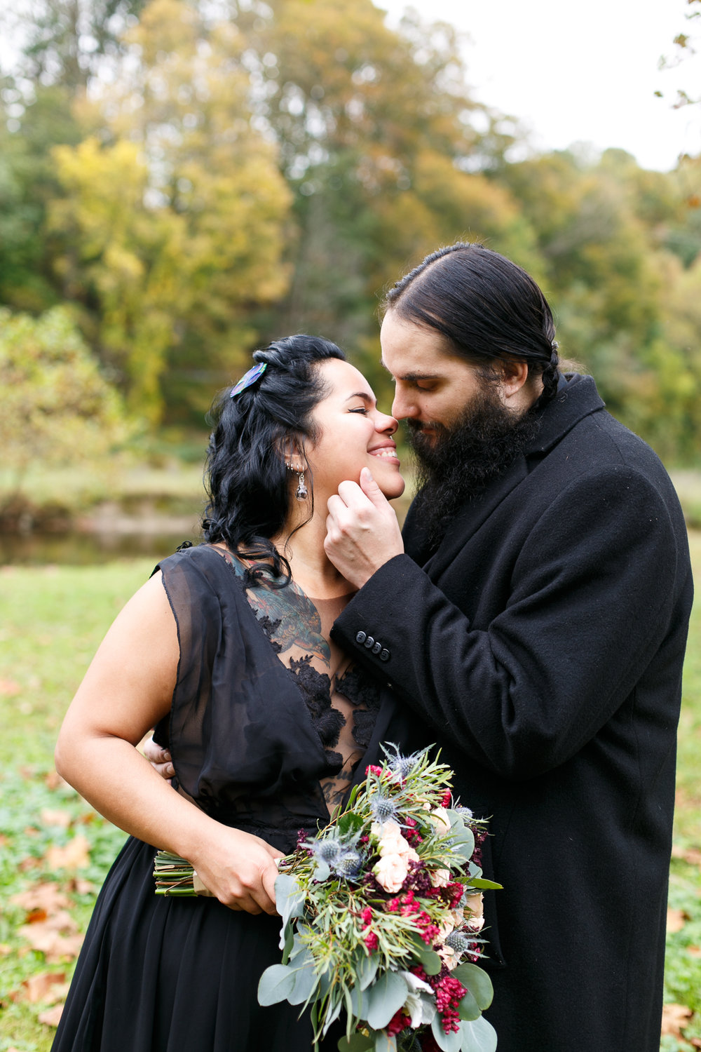 Andrea and Michael West Chester Elopement-95.jpg