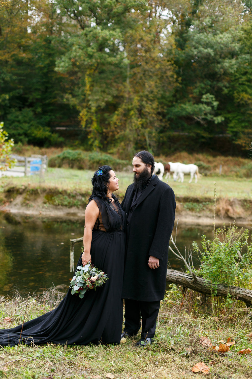 Andrea and Michael West Chester Elopement-132.jpg