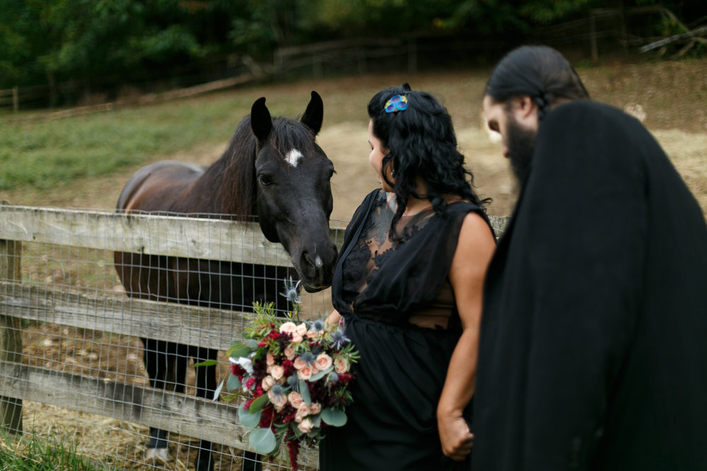 Andrea and Michael West Chester Elopement-193.jpg