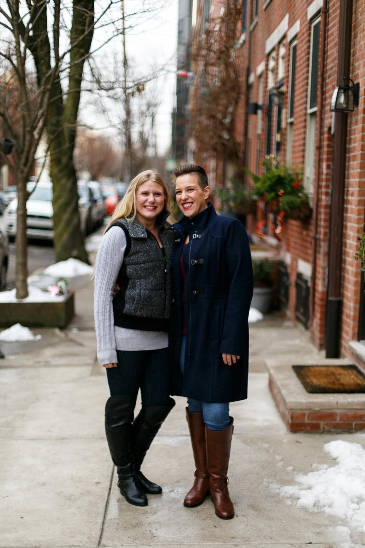 A&E South Street Engagement Shoot-2.jpg