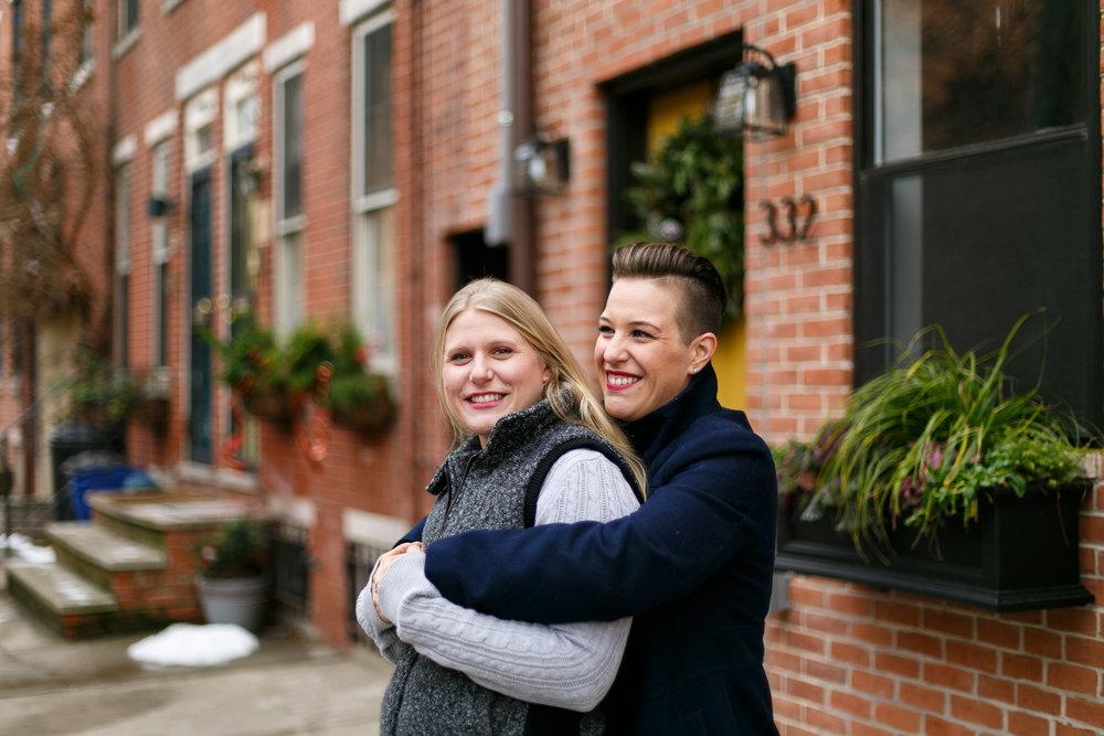 A&E South Street Engagement Shoot-14.jpg