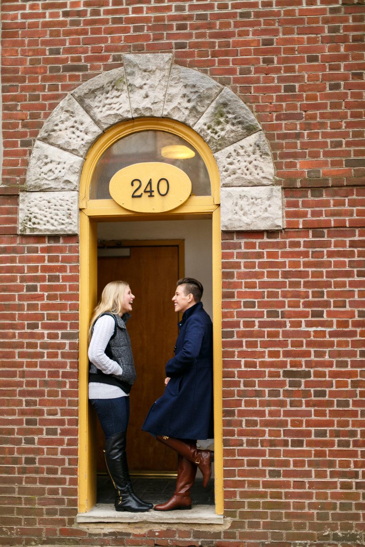 A&E South Street Engagement Shoot-22.jpg
