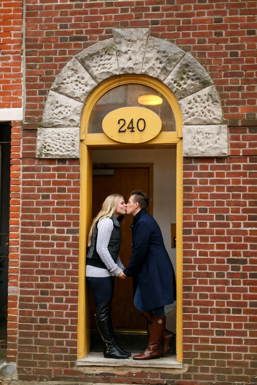 A&E South Street Engagement Shoot-26.jpg