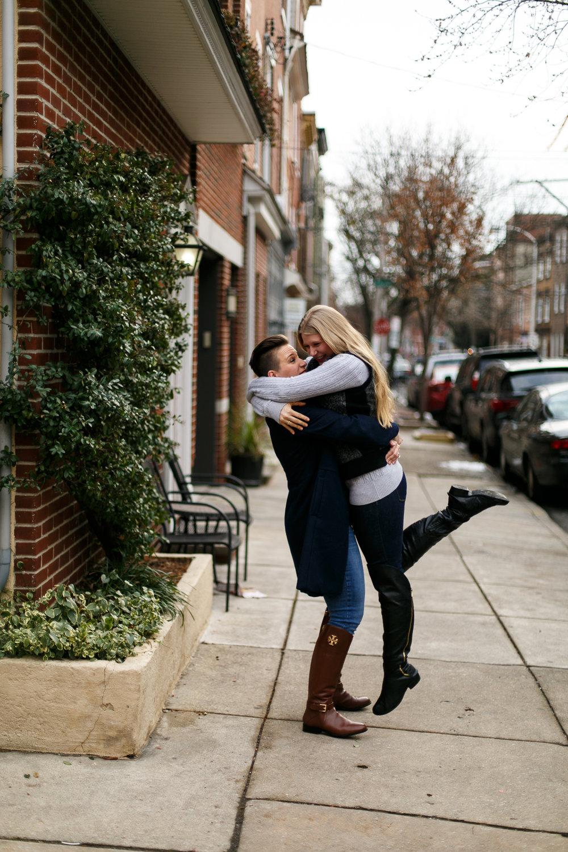 A&E South Street Engagement Shoot-46.jpg