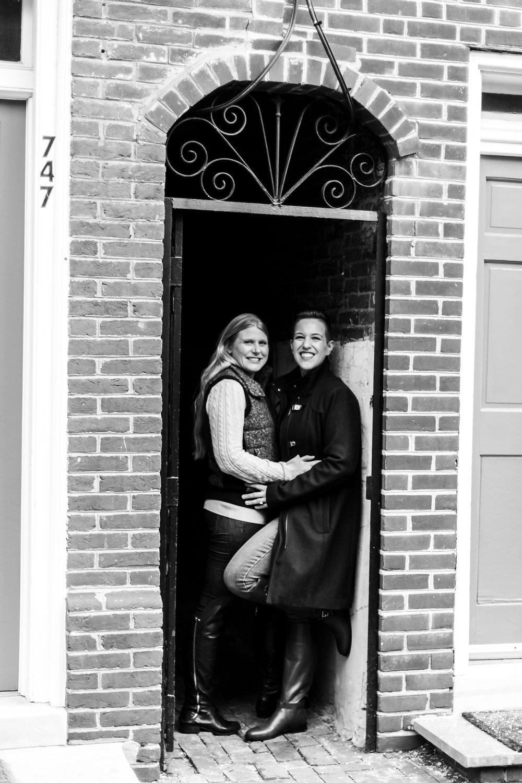 A&E South Street Engagement Shoot-50.jpg
