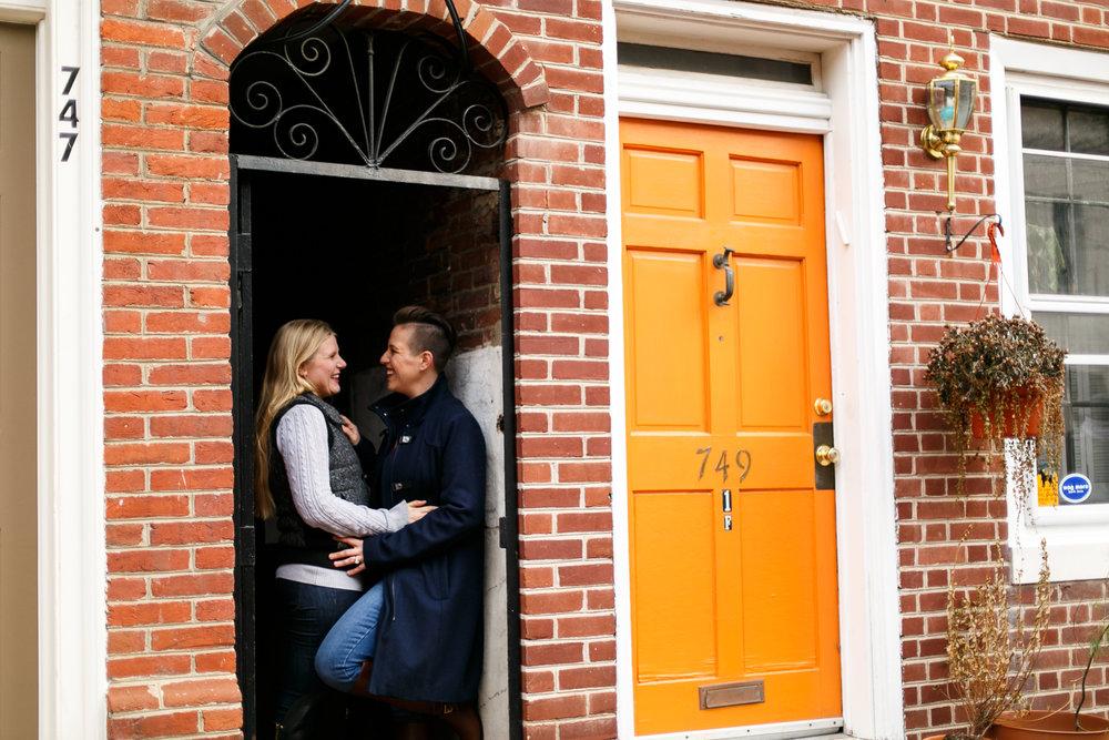 A&E South Street Engagement Shoot-52.jpg