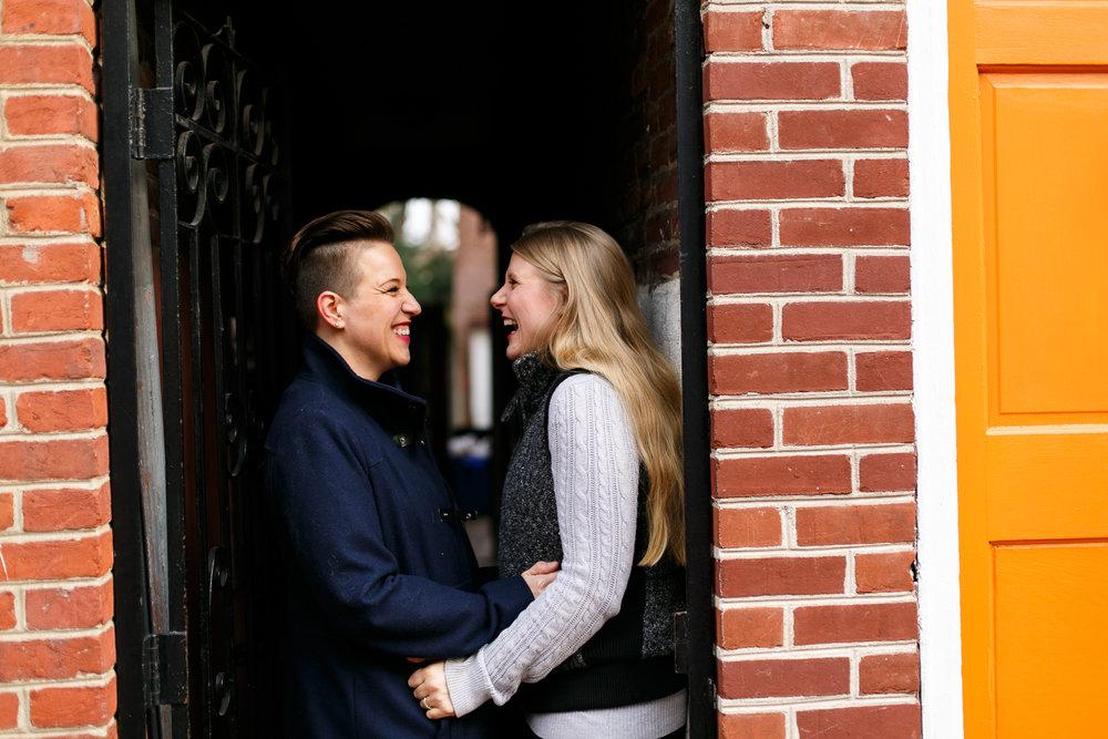 A&E South Street Engagement Shoot-58.jpg