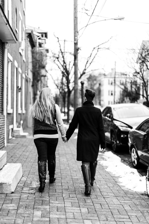 A&E South Street Engagement Shoot-113.jpg