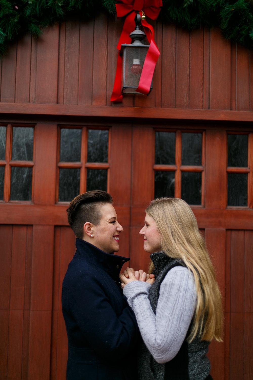 A&E South Street Engagement Shoot-111.jpg