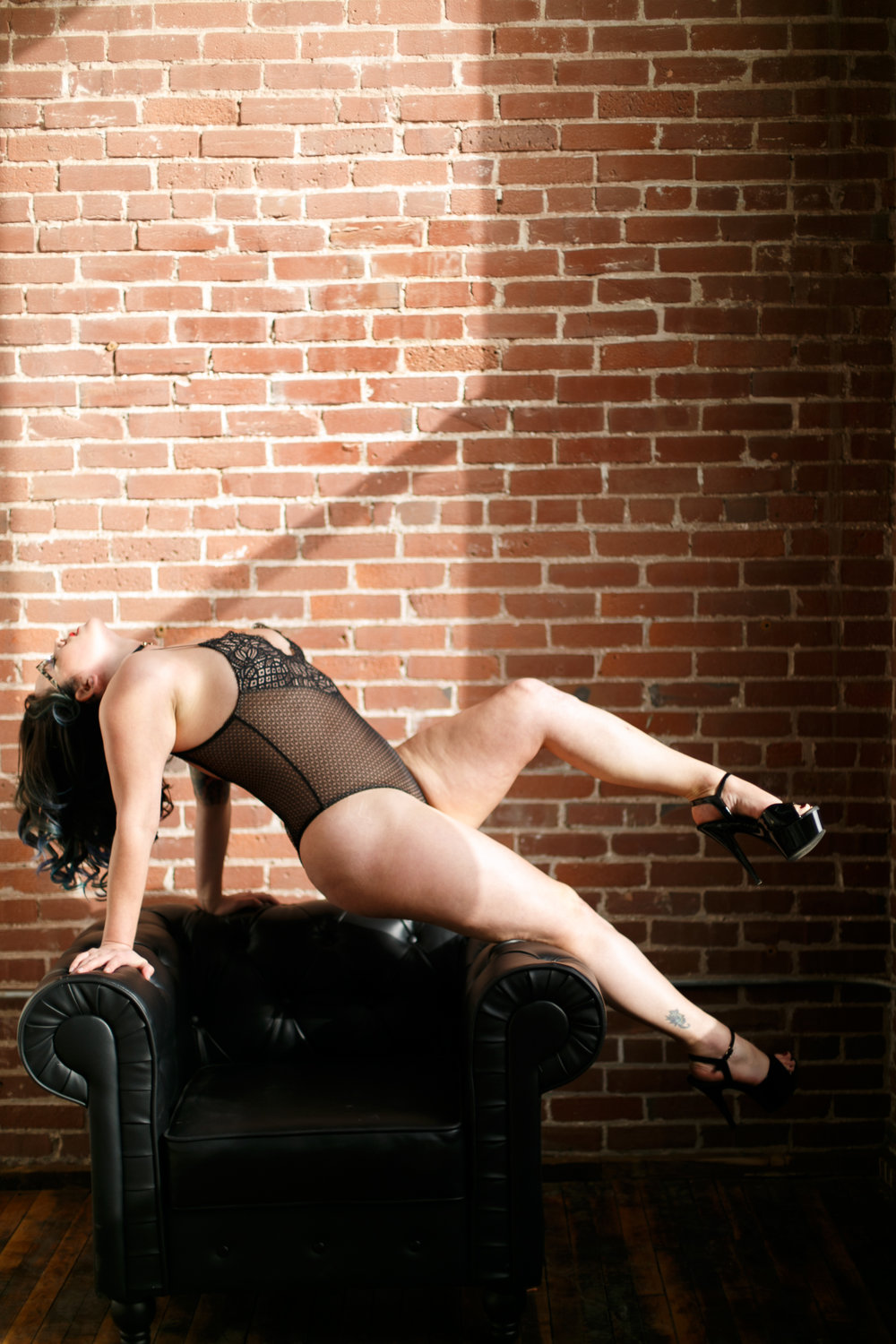 Philly-boudoir-session-posing-inspiration-rachel-68.jpg