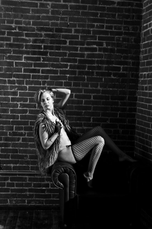 LexiePhillyBoudoirPhotographer-93.jpg