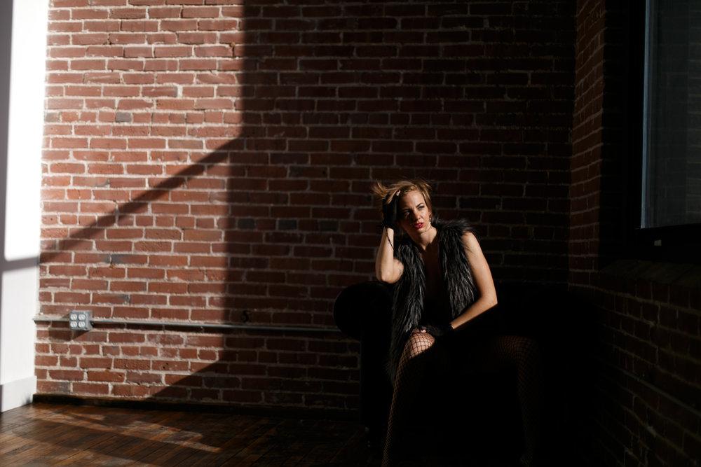 LexiePhillyBoudoirPhotographer-103.jpg