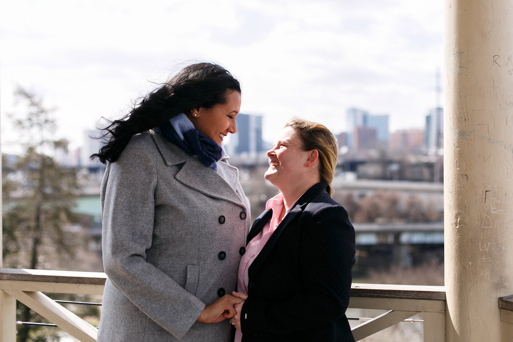 Layla and Meg Philadelphia LGBTQ Engagement Shoot-4.jpg