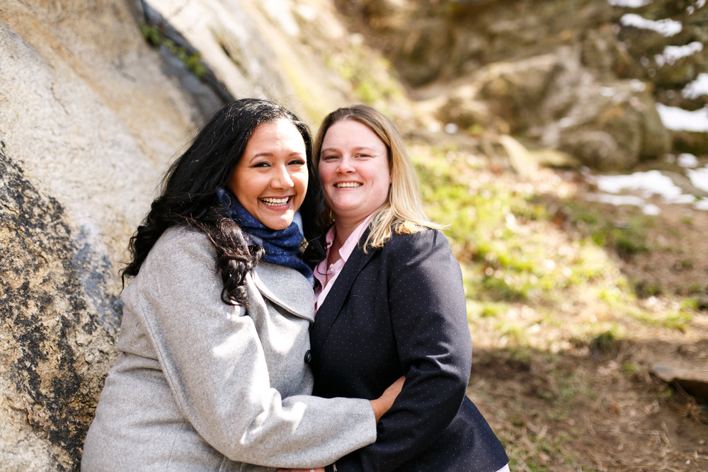 Layla and Meg Philadelphia LGBTQ Engagement Shoot-55.jpg