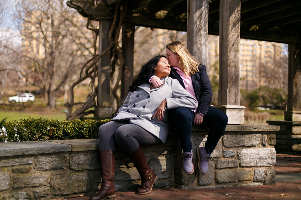 Layla and Meg Philadelphia LGBTQ Engagement Shoot-147.jpg
