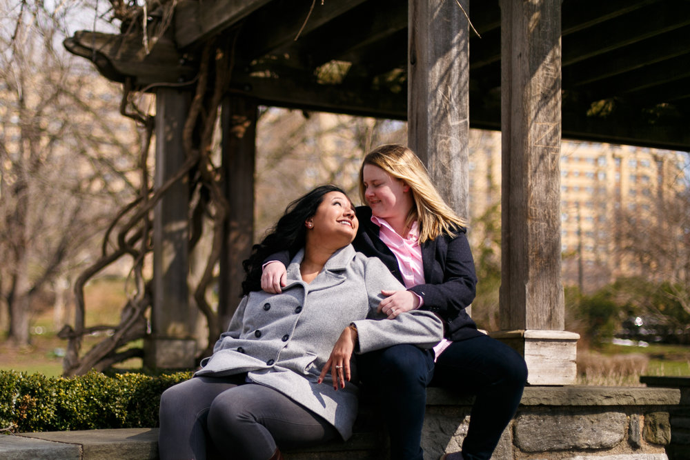 Layla and Meg Philadelphia LGBTQ Engagement Shoot-154.jpg