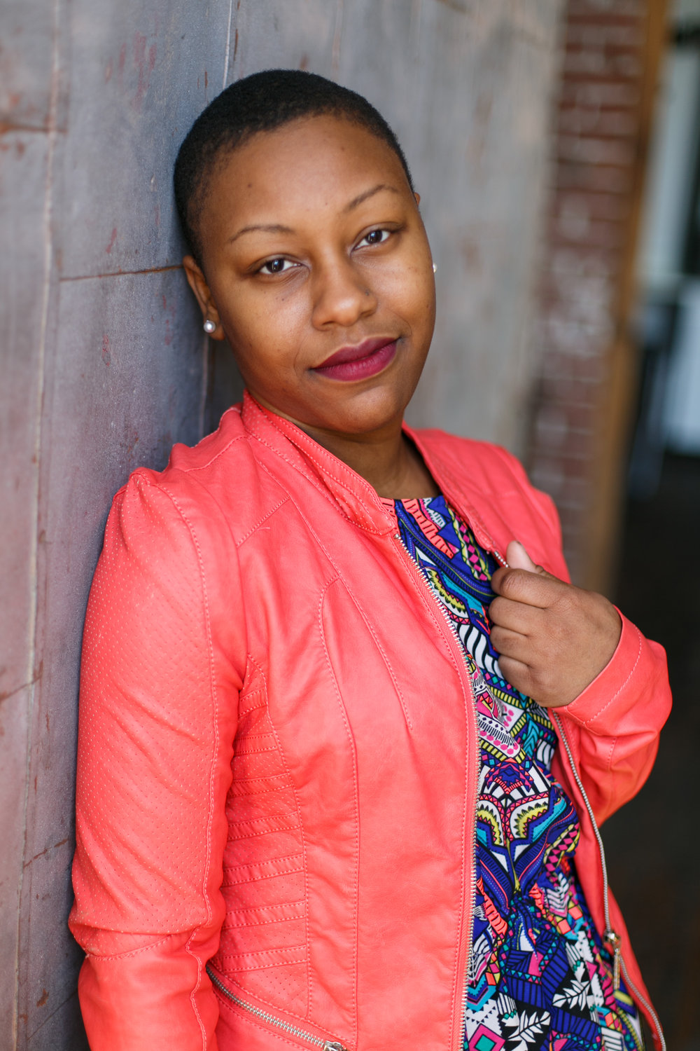 Martisha Philadelphia Headshots-97.jpg