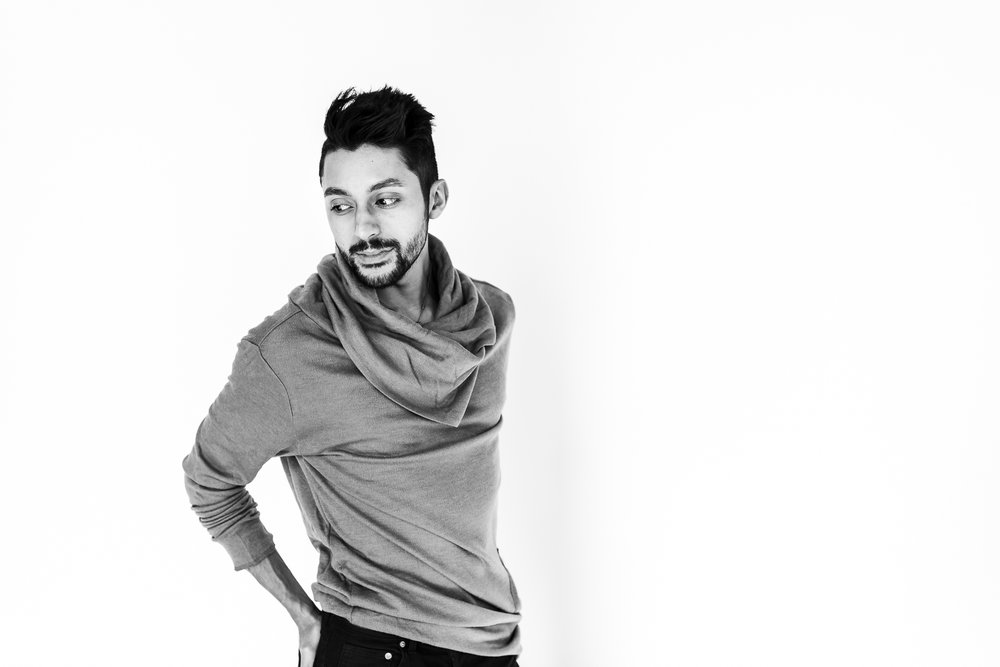 Sebastian Philly Studio Headshots-213.jpg