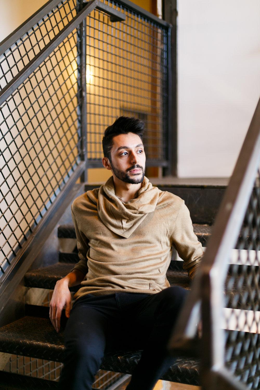 Sebastian Philly Studio Headshots-250.jpg