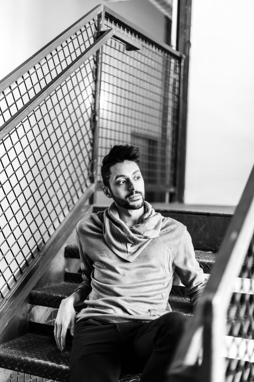Sebastian Philly Studio Headshots-254.jpg