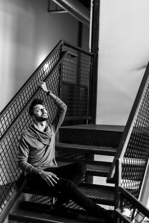 Sebastian Philly Studio Headshots-263.jpg