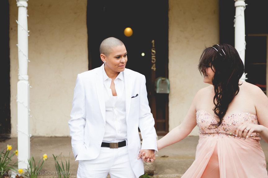 Amanda Jordan s Wedding-ReEdits Small-0035.jpg