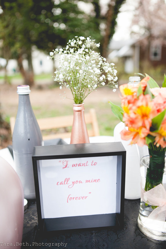 Amanda Jordan s Wedding-ReEdits Small-0098.jpg