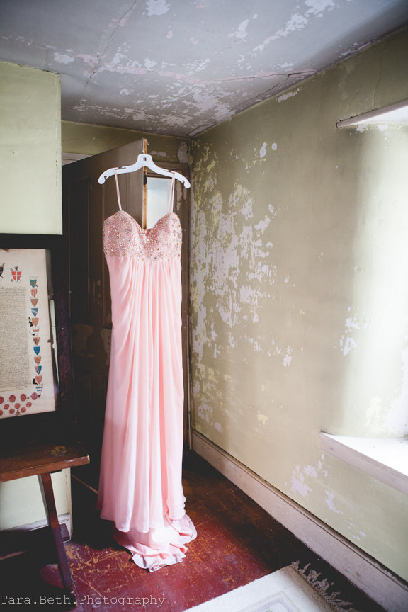 Amanda Jordan s Wedding-ReEdits Small-0016.jpg