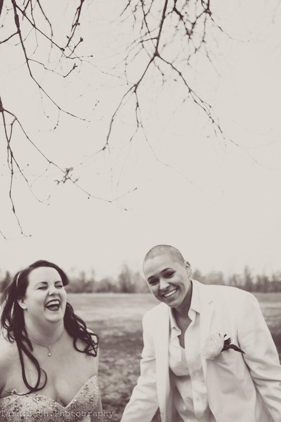 Amanda Jordan s Wedding-ReEdits Small-0056.jpg