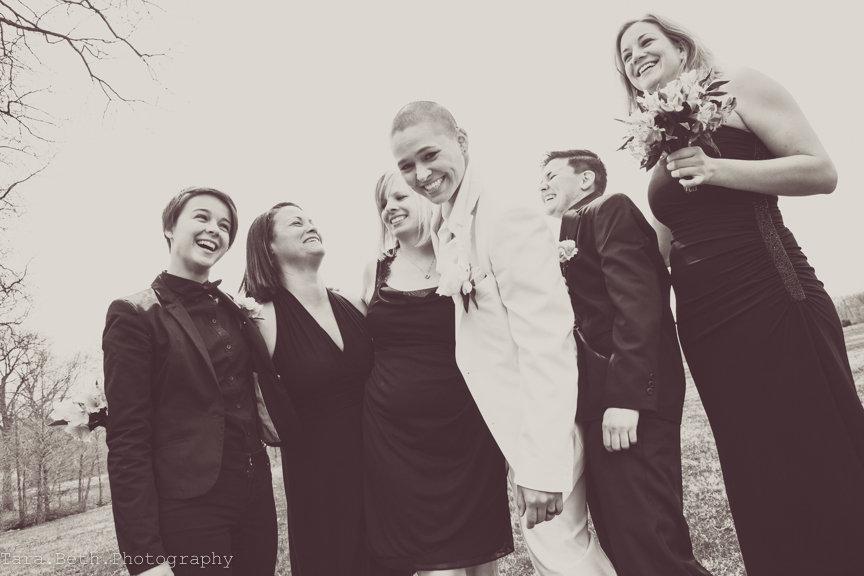 Amanda Jordan s Wedding-ReEdits Small-0074.jpg