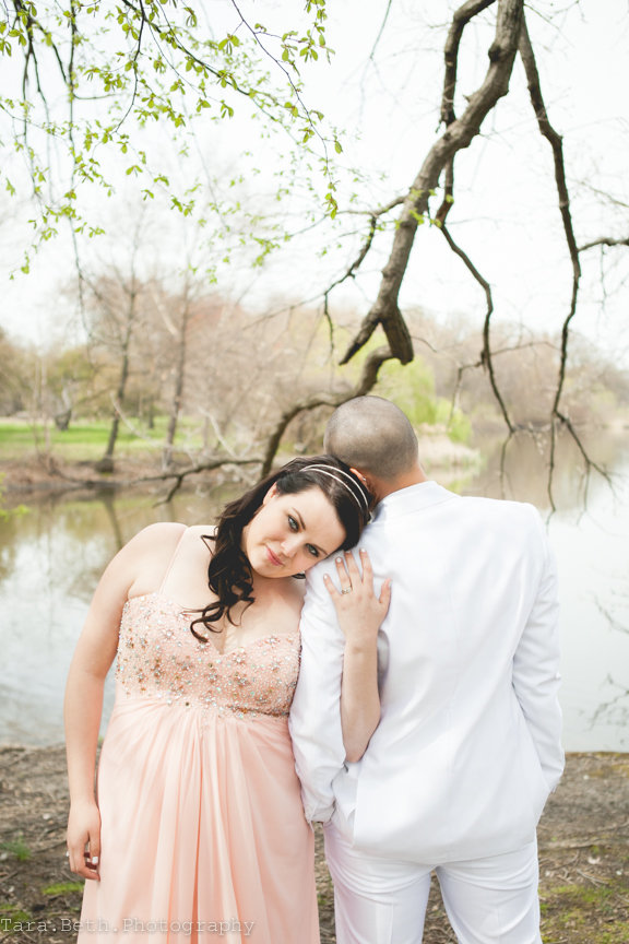 Amanda Jordan s Wedding-ReEdits Small-0085.jpg